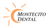 Montecito Dental | Las Vegas